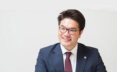 代表税理士 宮崎