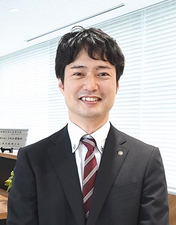 勤務税理士 金子武弘(かねこたけひろ)