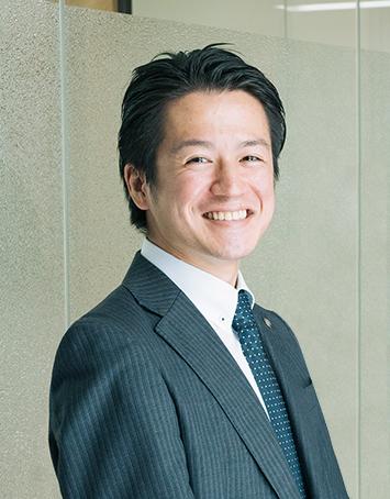 勤務税理士 高桑 哲生(たかくわてっせい)
