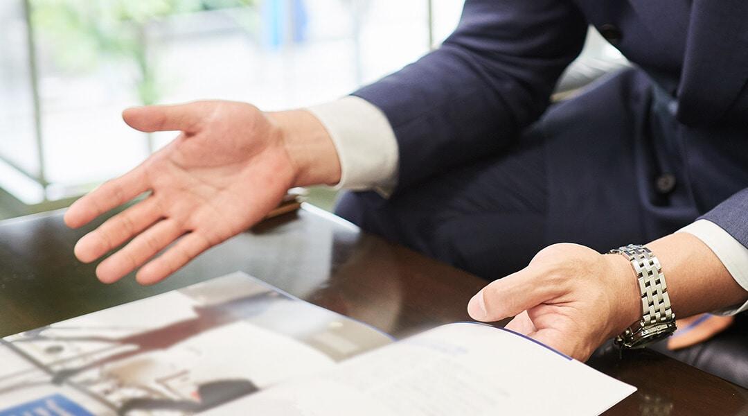 税理士法人きわみ事務所のメンター(税理士、弁護士、社労士)があなたの経営をサポート
